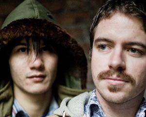 The Dodos | HTM