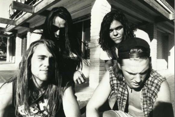 Kyuss | HTM