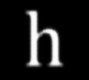 Havalina | H