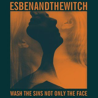 Esben and the witch | Wash the sins not only the face
