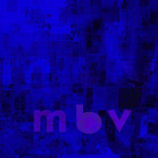 MBV HTM