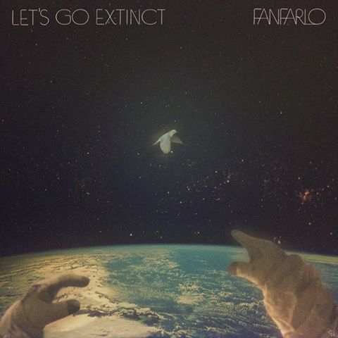 Portada-fanfarlo-lets-go-extinct