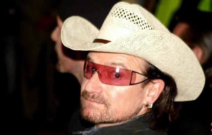 epoca-cowboy-bono