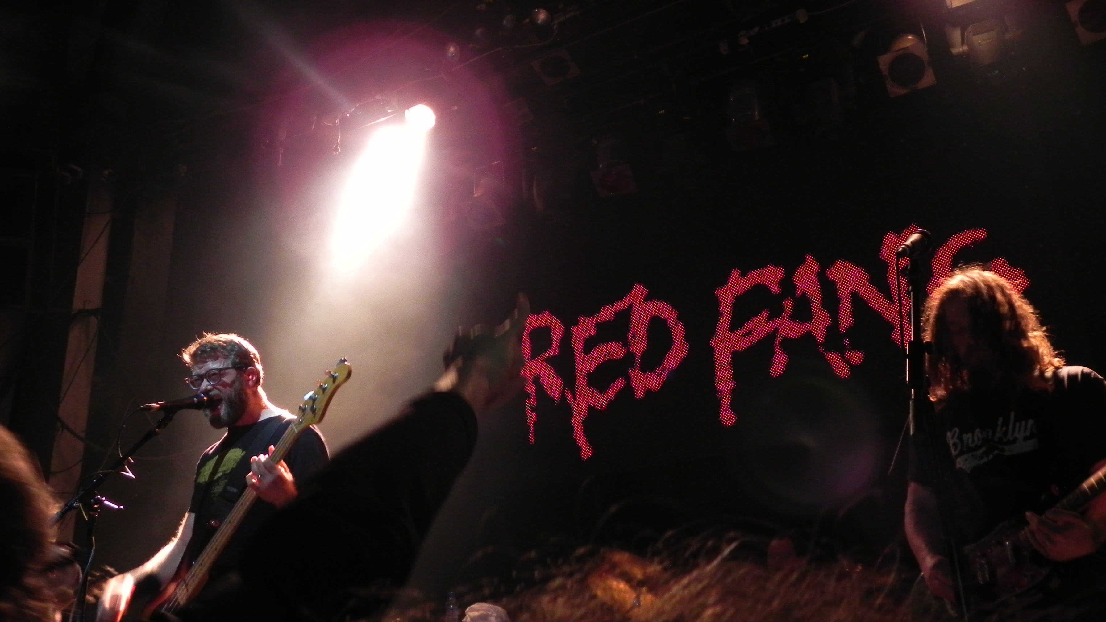 red-fang-sala-arena-madrid-25-enero-2014-fang