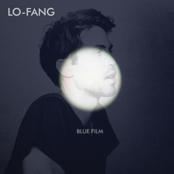 lo-fang-blue-film
