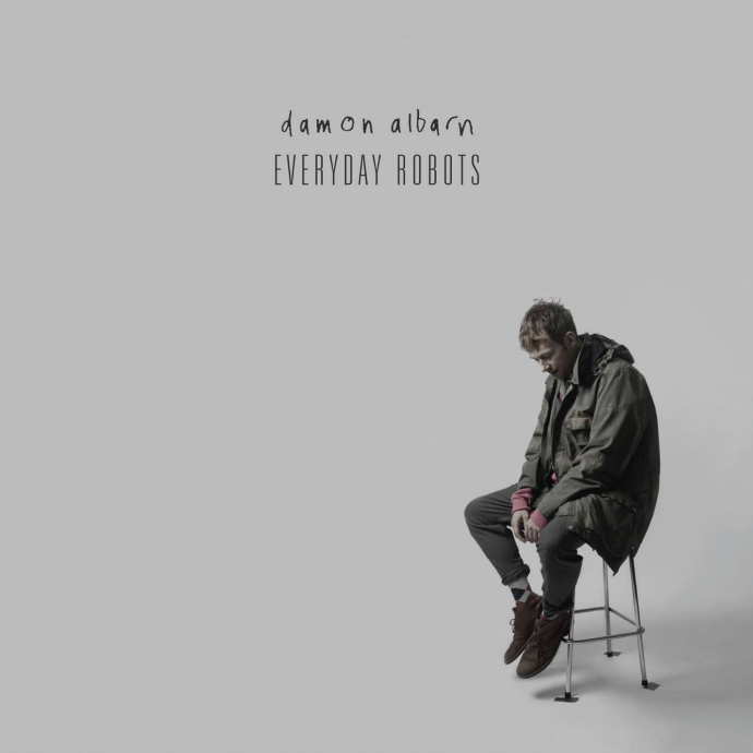 damon-albarn-nuevo-album-everyday-robots-cover