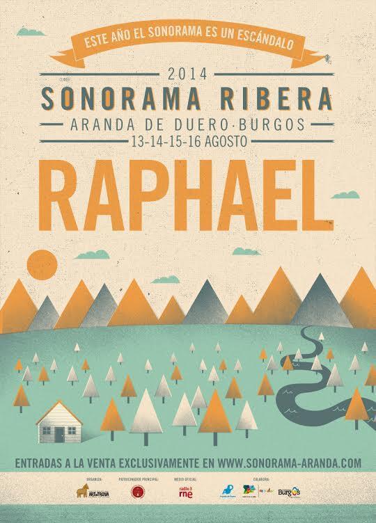 raphael-cartel
